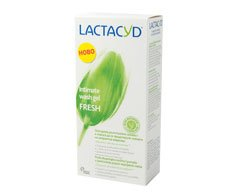lactacyd-fresh-betty