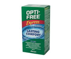 opti-free-express-betty