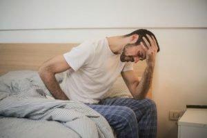 Болки 4 - мигрена