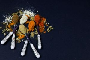 хранителни добавки 6 - прахообразни
